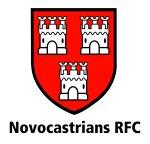 Novocastrians