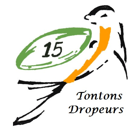 Tontons Droppeurs